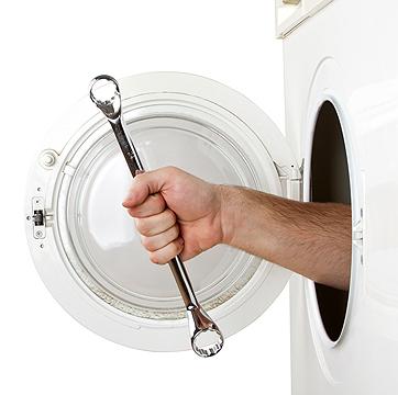 Appliance Repair Moline, IL