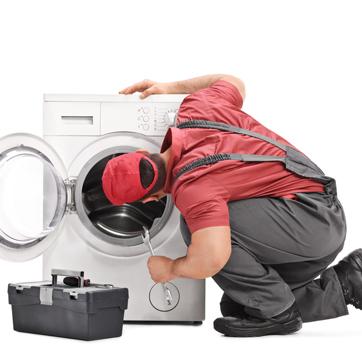 Appliance Repair Washington, IL