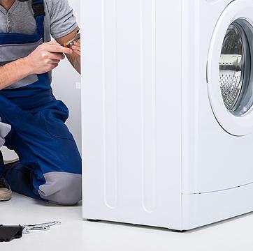 Appliance Repair Quad Cities