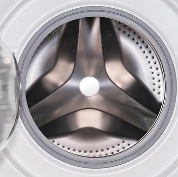Appliance Repair Moline IL