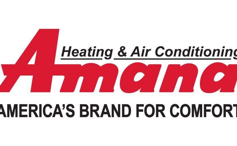 Brandpart Logo 2 Chambers Services Inc