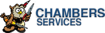 Chambers Services Inc.