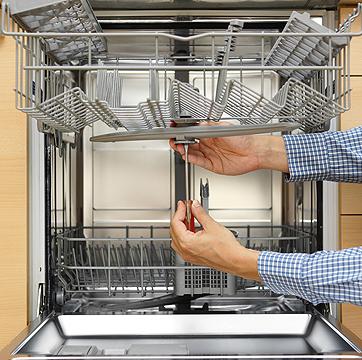 The Best Appliance Repair Davenport Ia Chambers