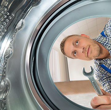 Appliance Repair Moline, IL