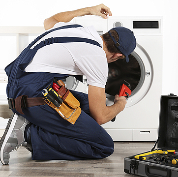 Appliance Repair Bettendorf, IA